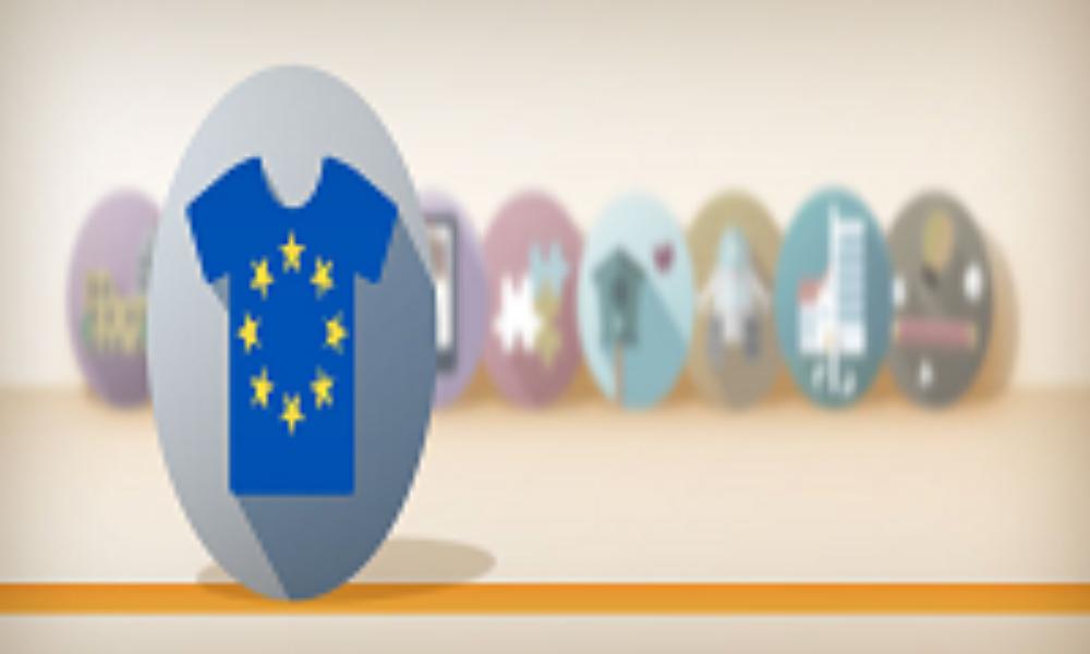 Cittadinanza europea – Potenziamento linguistico e CLIL
